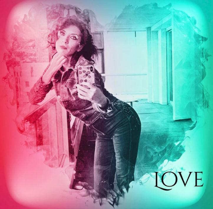 Silvia-Alonso-Love