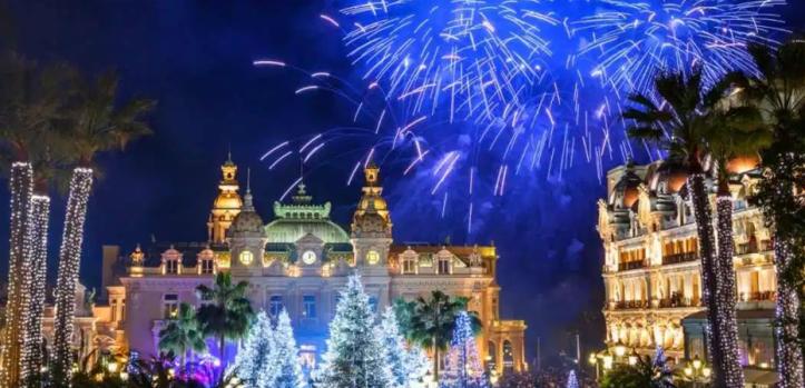Capodanno-Montecarlo-Palazzo