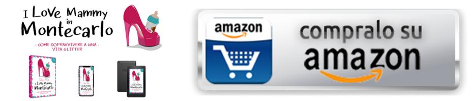 Compralo-su-Amazon
