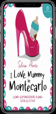 I Love Mammy in Montecarlo versione iPhone