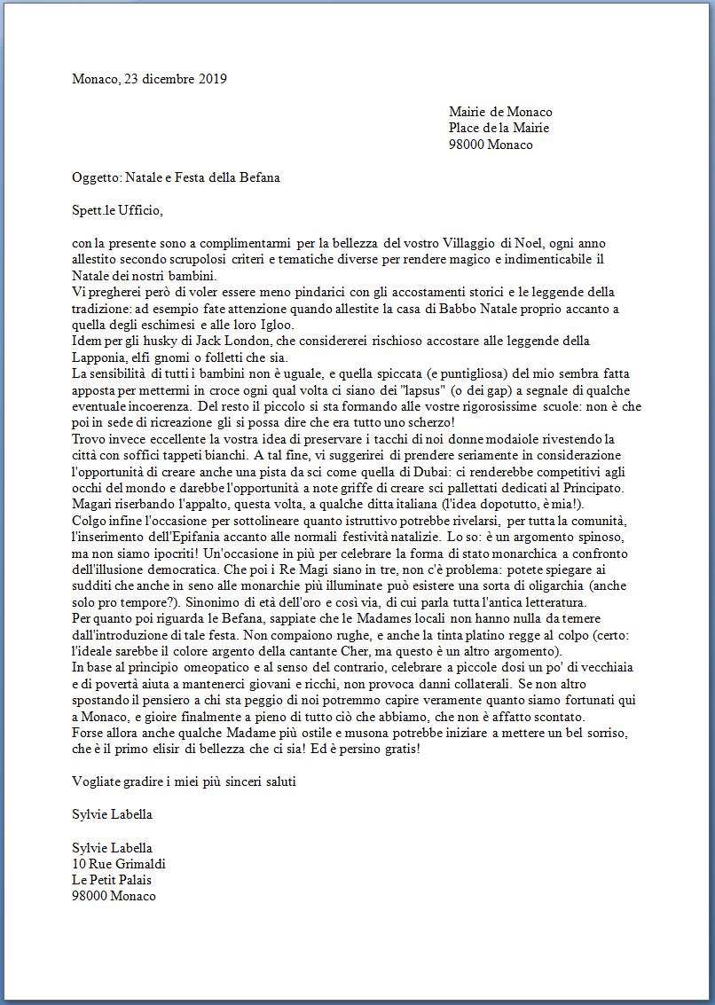 lettera-natale-mairie-de-monaco